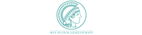 Max Planck Institute for Comparative Public Law and International Law | Heidelberg, Alemania