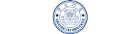 Xiamen Academy of International Law | Popular Republic of China
