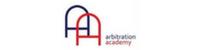 International Academy for Arbitration Law | Paris, France