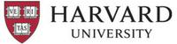 Harvard University | United States