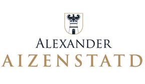 Alexander Aizenstatd